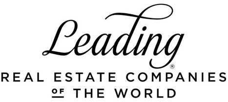 Leading REAL ESTATE